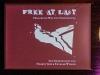 2014-03-16-free-at-last-04