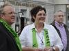 gospelday-luedenscheid-20110917-095331-236