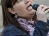 gospelday-luedenscheid-20110917-110149-423