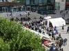 gospelday-luedenscheid-20110917-110940-440