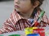 gospelday-luedenscheid-20110917-113126-462