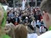 gospelday-luedenscheid-20110917-114237-489