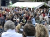 gospelday-luedenscheid-20110917-114536-504