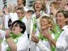 gospelday-luedenscheid-20110917-114917-532