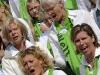 gospelday-luedenscheid-20110917-120104-568