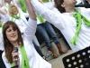 gospelday-luedenscheid-20110917-120805-199