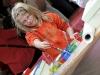 gospelday-luedenscheid-20110917-122016-628