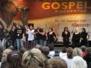 Gospelkirchentag Hannover 2008