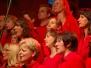 Kath. Kirche Neuenrade 21.9.2007 (Pressefotos)
