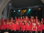 Kath. Kirche Neuenrade 21.9.2007
