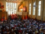 Friedenskirche Letmathe 8.7.